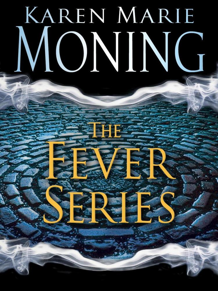 Fever Series