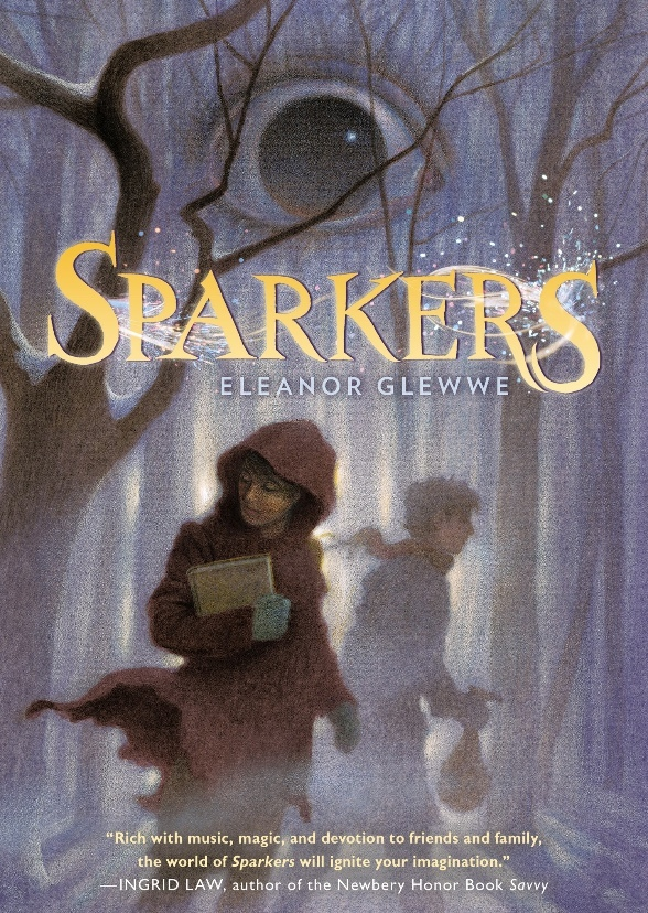 The Sparkers
